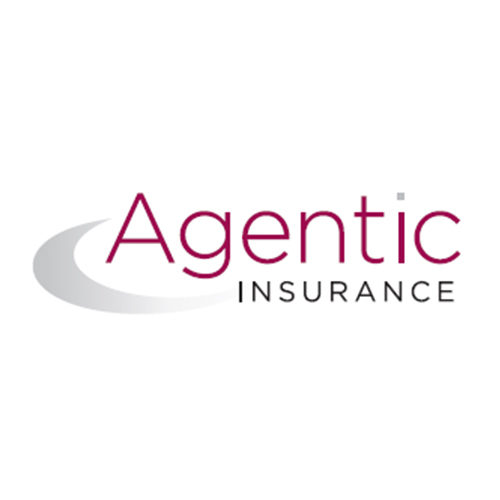 Agentic Insurance