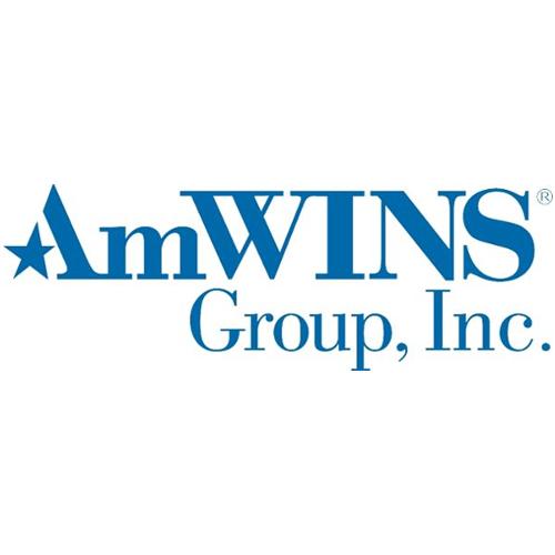 AmWINS Group, Inc.