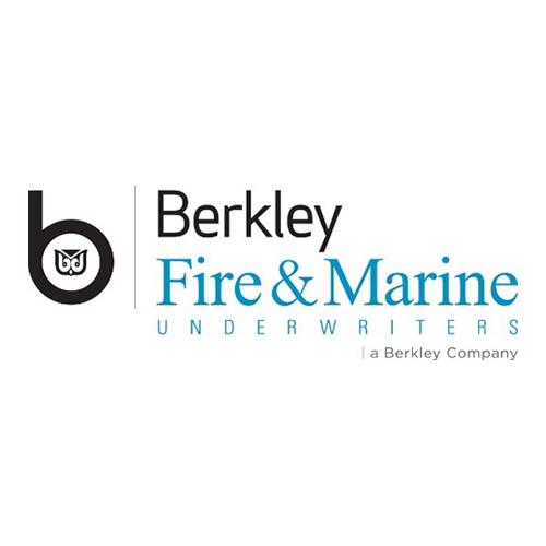 Berkley Fire and Marine