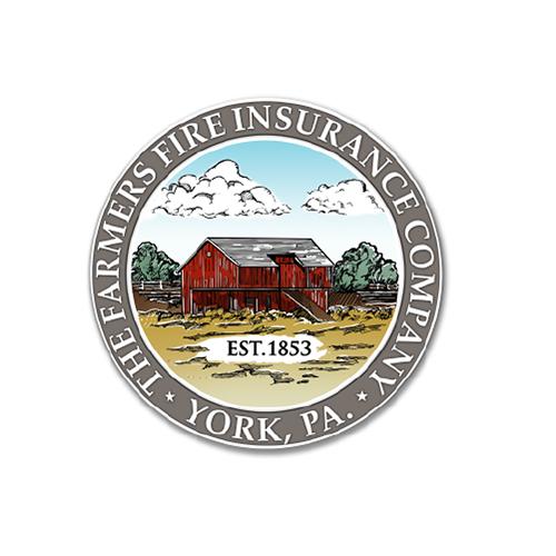 Farmers Fire Insurance