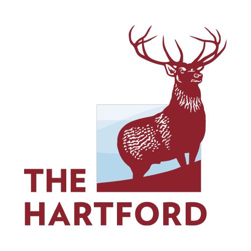 Hartford Insurance Company