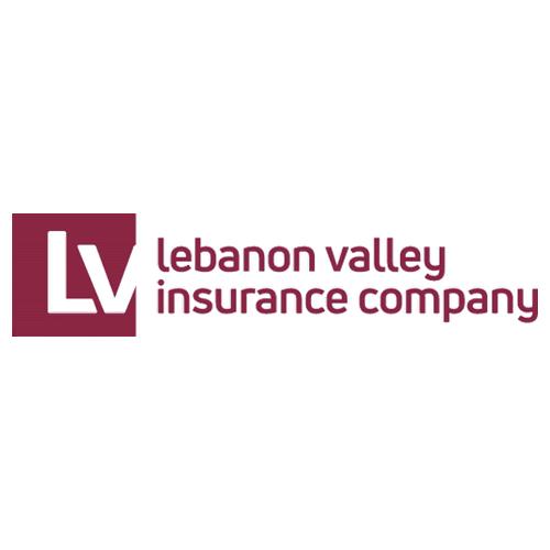 Lebanon Valley Insurance Group