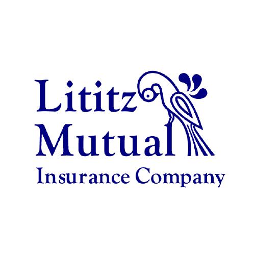 Lititz Mutual Insurance Company
