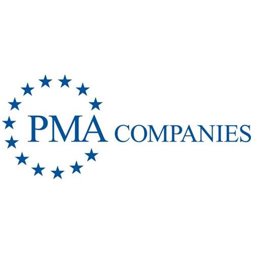 PMA Insurance Company
