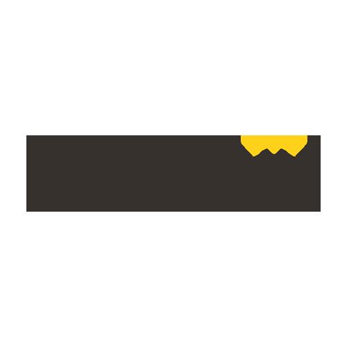 Selective Insurance Company