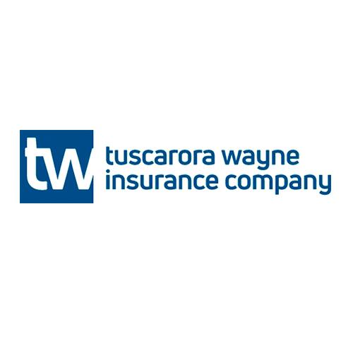 Tuscarora Wayne Group