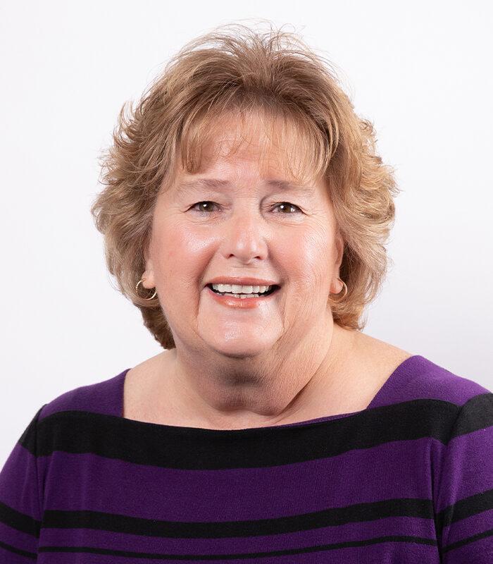 Malinda M. Kern